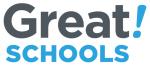 G-schools-logo.png