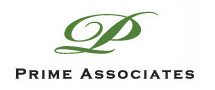 Prime Associates Inc has the best real estate in Orange County
