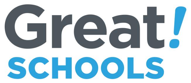 G-schools-logo-1.png